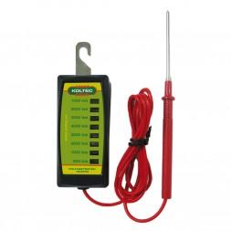 162-85455-koltec-tester-01